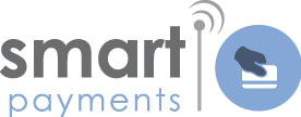 Smart Card Payments