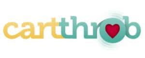 CartThrob