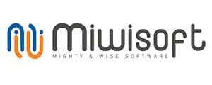 Miwisoft